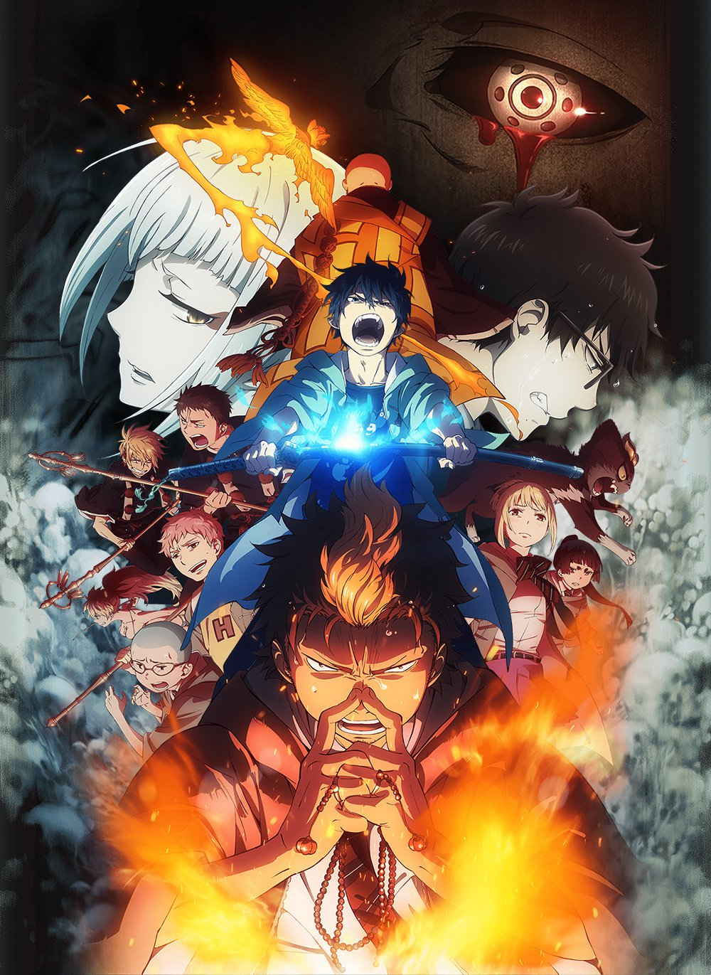 [Resim: blue-exorcist-kyoto-impure-king-arc-anim...jpg?w=1000]