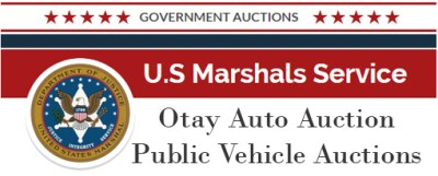 Otay Auto Auction - Public Vehicle Auction Every Saturday