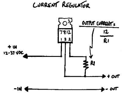 rab regulator wiring diagram 12a