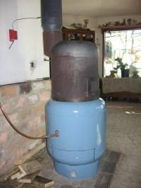 Homemade Outdoor Wood Boiler Plans   Car Interior Design