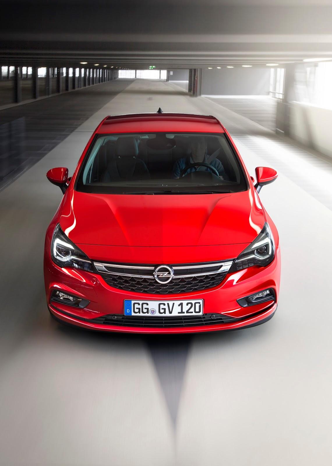 Hd Wallpaper For Android Mobile Karşınızda 2015 Yeni Kasa Opel Astra K Ve 214 Zellikleri
