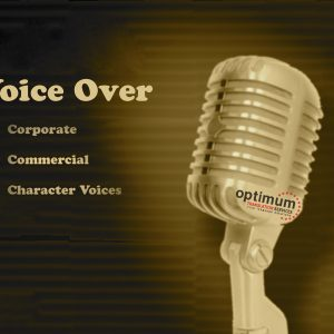 voice-over-1