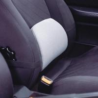 Car back support - Pillows, cushions and support ...