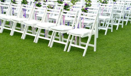 Ottawa outdoor wedding rentals ottawa wedding rentals ottawa wedding