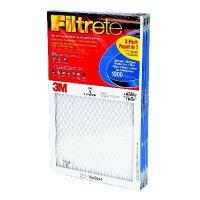Filtrete Filtrete Ultimate 3-Pack - Home Depot Canada - Ottawa