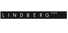 lindberg copia