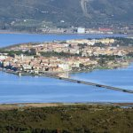 orbetello3_big