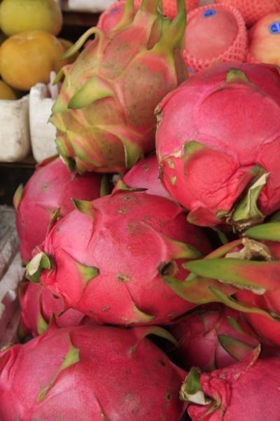 dragon-fruit:  thanh-long
