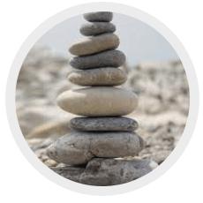 cirkel_balanswerkprive