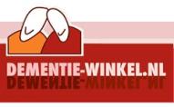 logo dementiewinkel