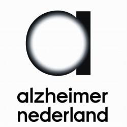 Alzheimer-Nederland