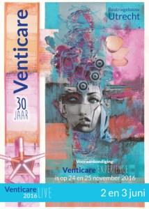 Poster-Venticare-2 en 3 juni 2016