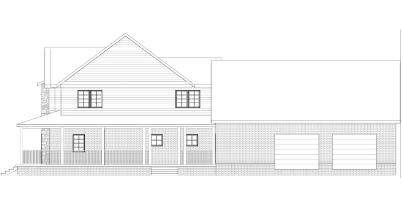 Building A House Tips For Choosing A House Plan Our