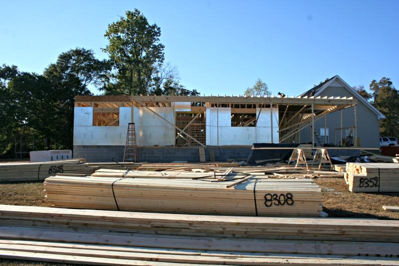 building-a-house-framing-7