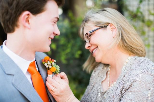 Austin and Cassie Wedding 207