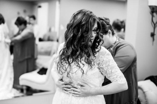 Austin and Cassie Wedding 246