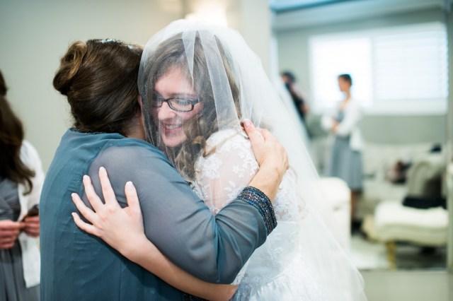 Austin and Cassie Wedding 263