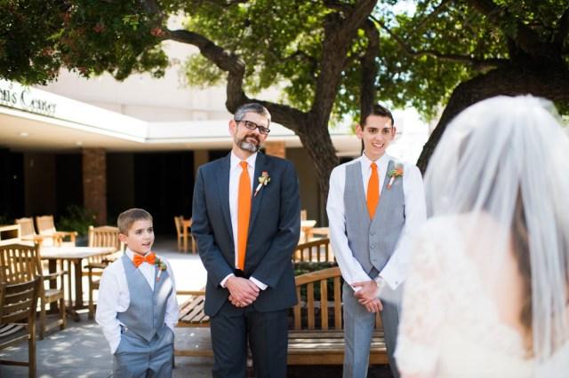Austin and Cassie Wedding 273