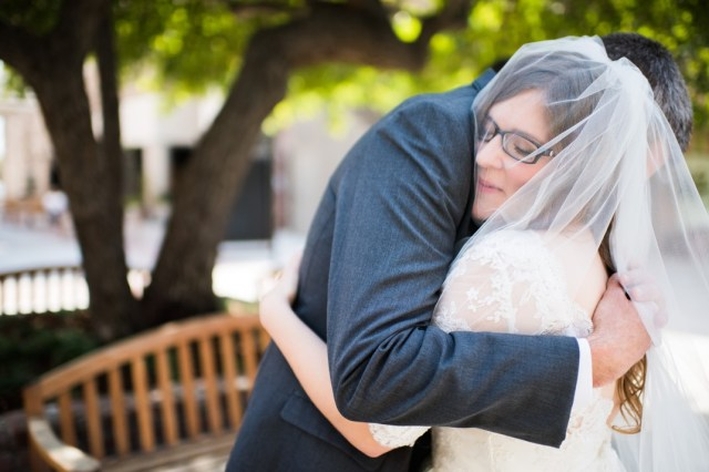 Austin and Cassie Wedding 280