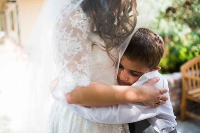 Austin and Cassie Wedding 285