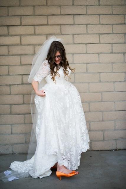 Austin and Cassie Wedding 320