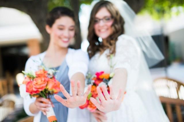 Austin and Cassy Wedding 348