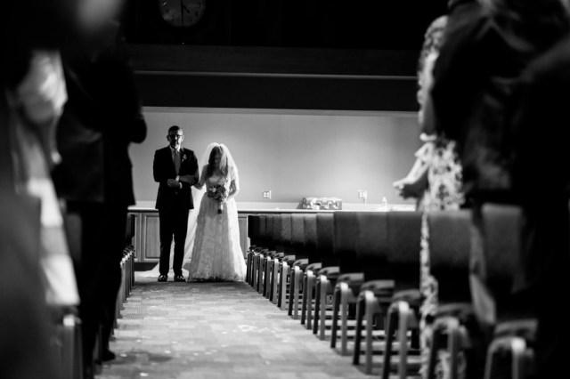 Austin and Cassie Wedding 463