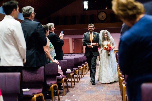 Austin and Cassie Wedding 469