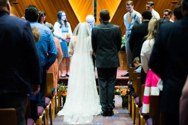 Austin and Cassie Wedding 480