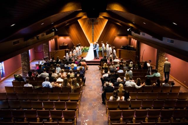 Austin and Cassie Wedding 489