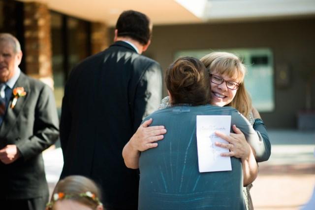 Austin and Cassie Wedding 529