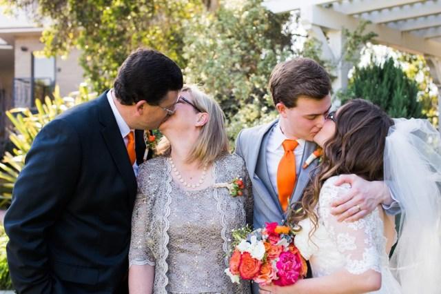Austin and Cassie Wedding 561