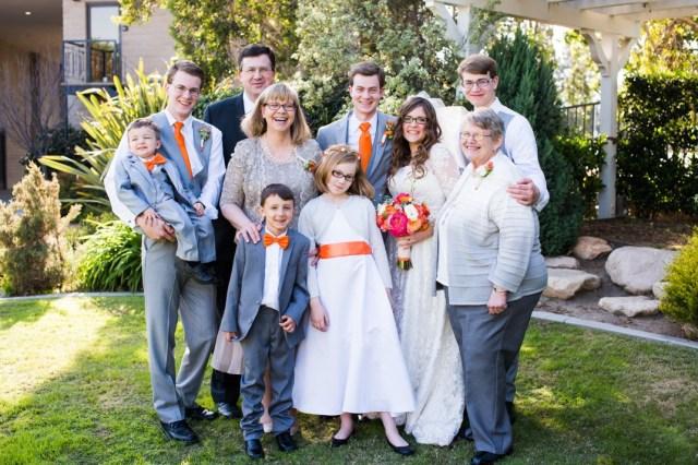Austin and Cassie Wedding 567