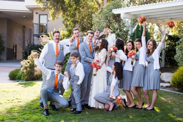 Austin and Cassie Wedding 584