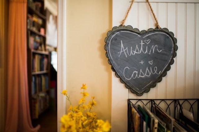 Austin and Cassie Wedding 6
