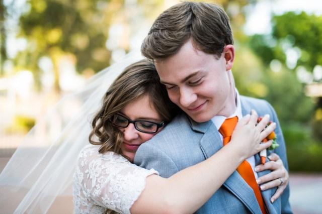 Austin and Cassie Wedding 638
