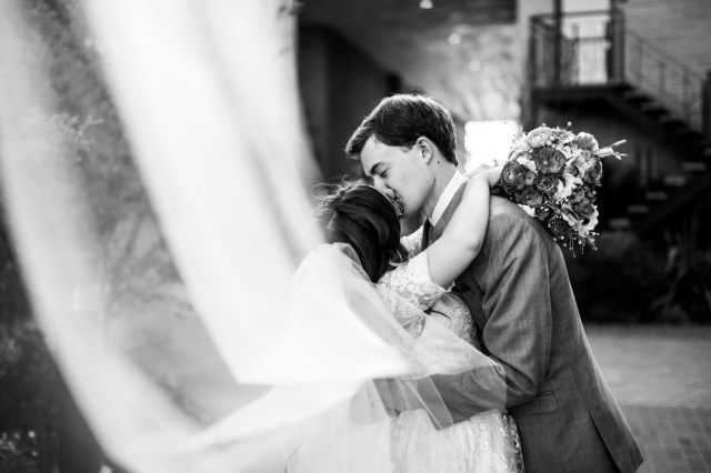 Austin and Cassie Wedding 686