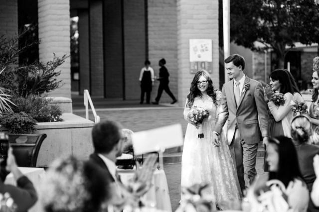 Austin and Cassie Wedding 766