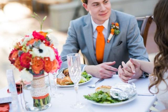 Austin and Cassie Wedding 768