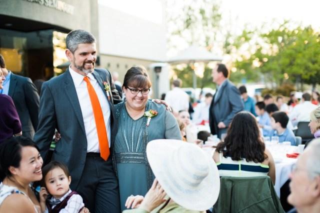Austin and Cassie Wedding 817