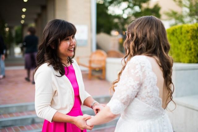 Austin and Cassie Wedding 827