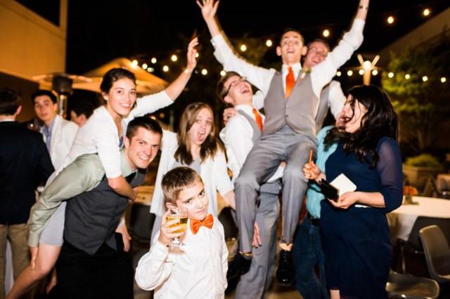 Austin and Cassie Wedding 935
