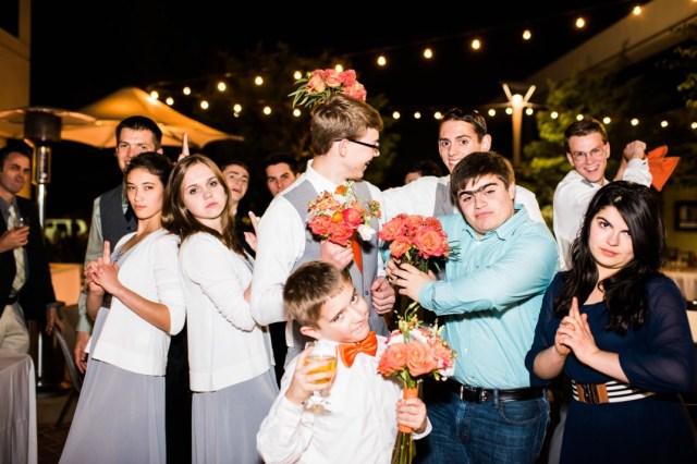 Austin and Cassie Wedding 939