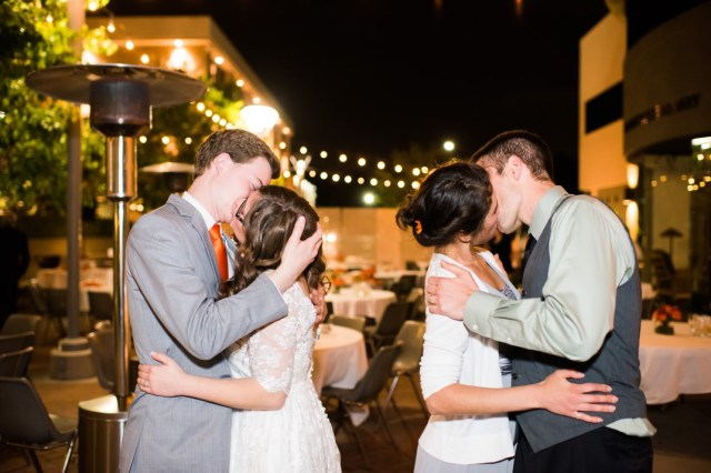 Austin and Cassie Wedding 963