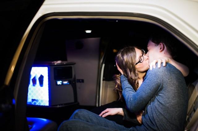 Austin and Cassie Wedding 975
