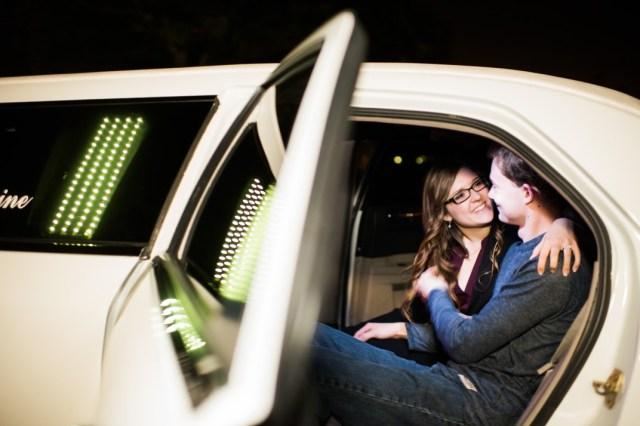 Austin and Cassie Wedding 976