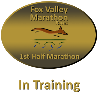 FVMR-First-Half-344x344