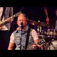 Planetshakers - I Love Your Presence