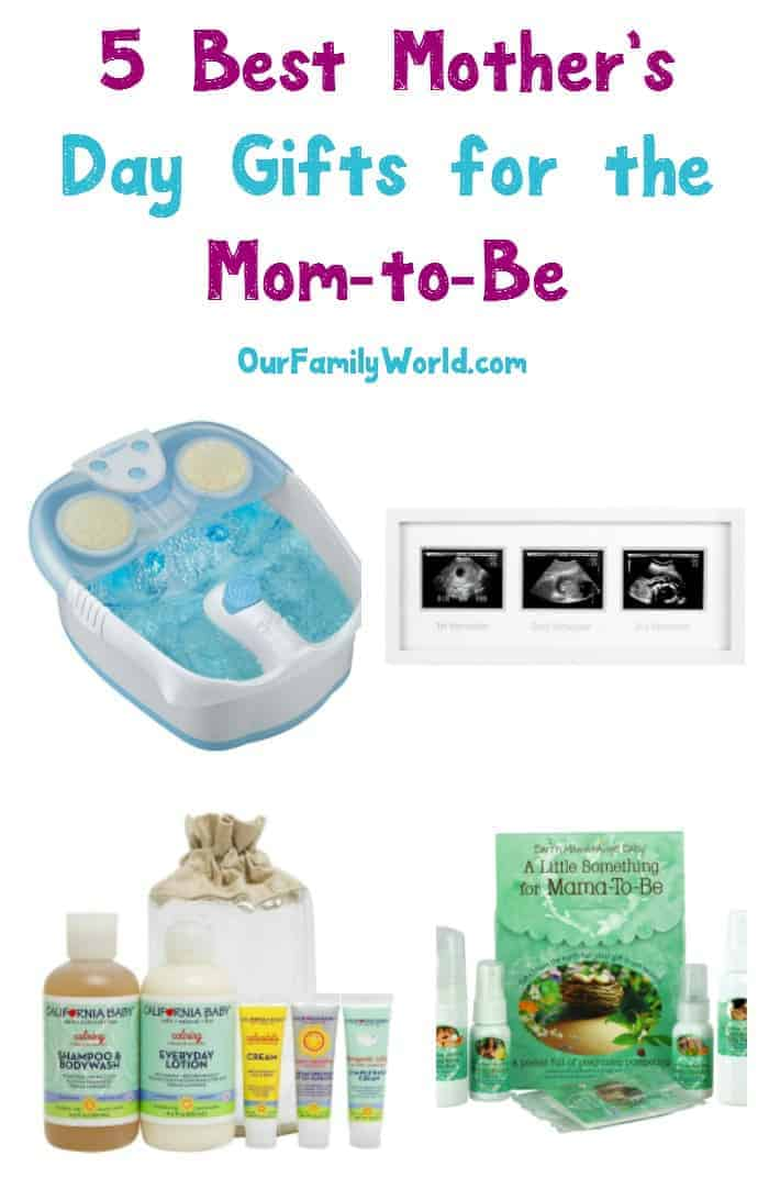 Best Gifts For Mom To Be Causesofchildhoodobesity