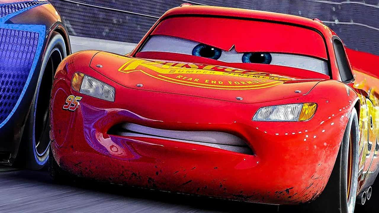 Childhood Friends Quotes Wallpaper 7 Cars 3 Movie Quotes To Inspire Your Inner Racer